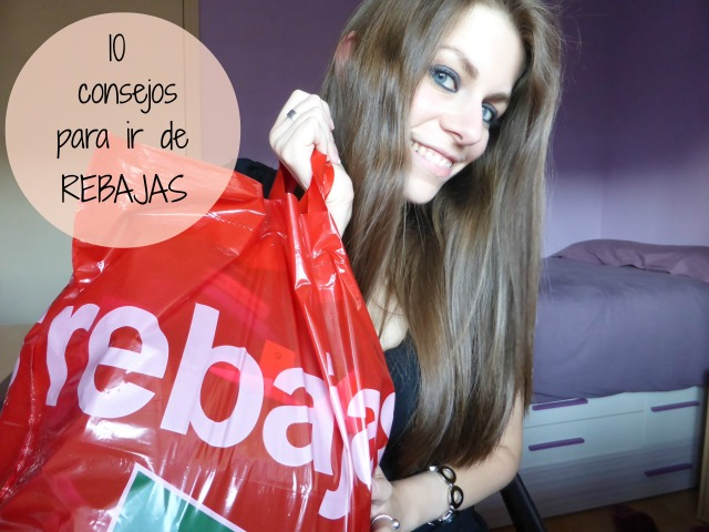 10_consejos_para_ir_de_rebajas