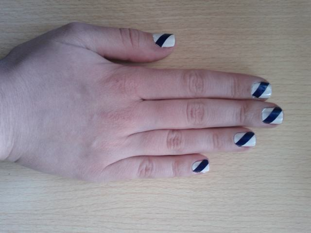 manicura_real_madrid_05