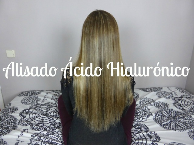 alisado-acido-hialuronico-sweet