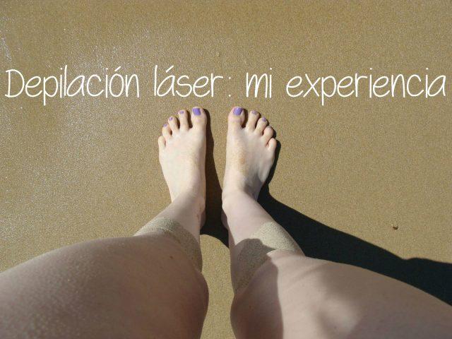 depilacion_laser_mi_experiencia_00