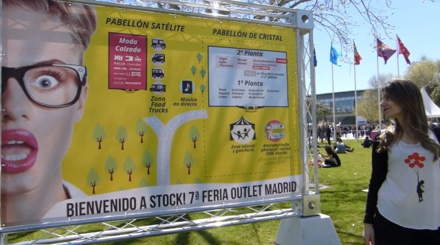 feria-stock-outlet-madrid