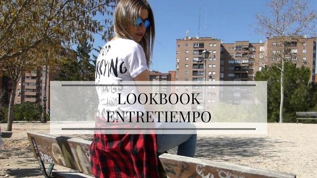 lookbook-entretiempo