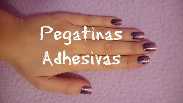 pegatinas_para_las_unas_kiko