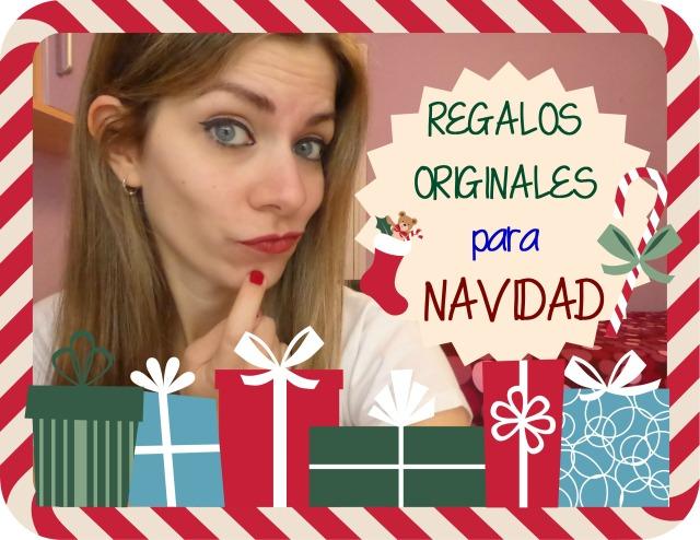 regalos-originales-navidad-2015