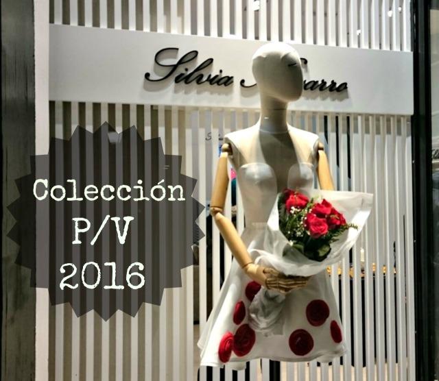 silvia-navarro-coleccion-pv-2016