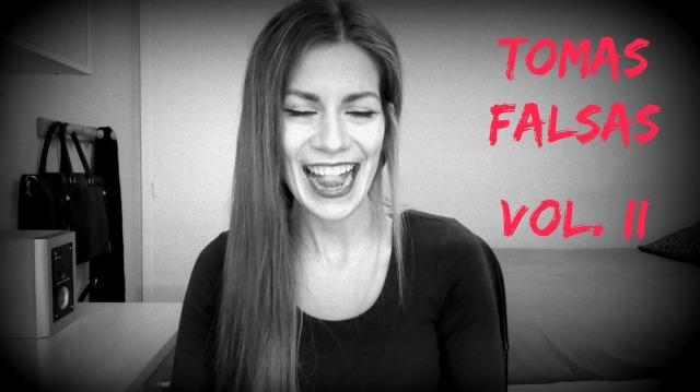 tomas-falsas-letsturnheads-ii