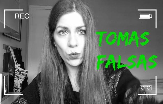 tomas-falsas-letsturnheads
