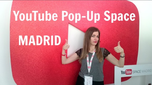 youtube-pop-up-space-madrid